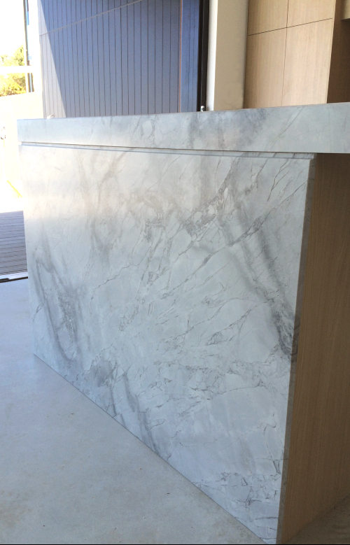 stone benchtops perth kitchen marble